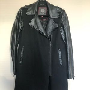 Vince Camuto Woman's Coat